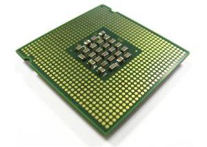 prosesor2