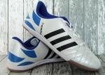 adidas-11pro-putihbiru2-150x108