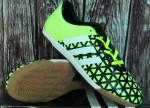adidas-ace15-hijau-150x108