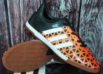 adidas-ace15-orange2-150x108