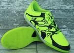 adidas-chaos-hijau-150x108