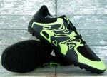 adidas-chaos-hitamhijau-150x108