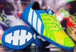adidas-New-predatorLZ2-150x103