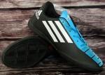 adidas-taquero-hitambiru2-150x108