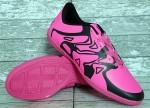 adidas-x15-pink-150x108