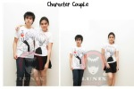 character m1 (2) - harga 85rb