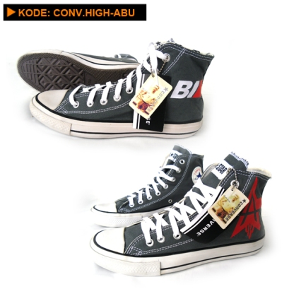 CONV-HIGH-ABU