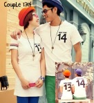 couple 1314 -harga 85rb