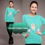 Creamy_Panda_Tosca