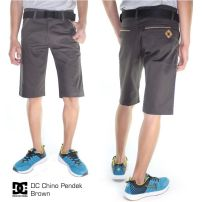 DC-Chino-Pendek-Brown