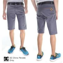 DC-Chino-Pendek-Grey