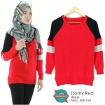 Domy-Red