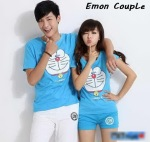emon couple -harga 85rb
