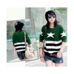 Green-Star-Baju-Rajut-Korea-Murah-Meriah-Produksi-Bandung(1)