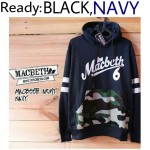 jaket-army-elbalqis-macbeth