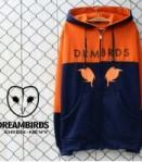 Jaket-dreambirds-elbalqis-4-175x200