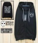 Jaket-dreambirds-elbalqis-f1-175x200