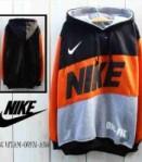 Jaket-Nike-Terbaru-elbalqis5-175x200