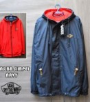 jaket-vans-bb-simple-elbalqis-navy-175x200