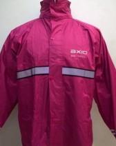 Jas-Hujan-Axio-Warna-Pink2