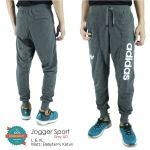 Jogger-sport-grey-AD