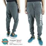 Jogger-sport-grey-NK