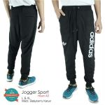 Jogger-sport-hitam-ad