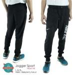 Jogger-sport-hitam-NK(1)