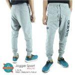 Jogger-sport-misty-ad