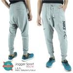 Jogger-sport-misty-NK(1)