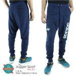 Jogger-sport-navy-AD