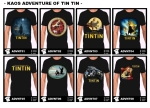 kaos-adventure-of-tin-tin