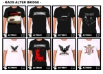 kaos-alter-bridge
