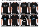 kaos-angels-and-airwaves