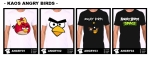 kaos-angry-birds