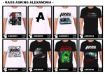 kaos-asking-alexandria