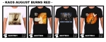 kaos-august-burns-red