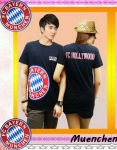 muenchen couple- harga 85rb