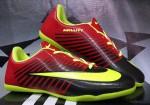 Nike-Boomba-Agillity-Hitam-Merah-150x105