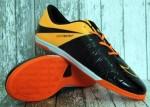 nike-hypervenom-hitam-orange-300x215