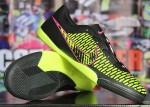 Nike-Magista-Hitam-Hijau-150x107