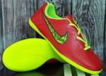 nike-mercurial-superfly-merah-kuning-150x108