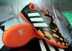 nitro-hitam-orange-150x105