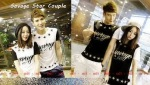 savage star harga 85rb