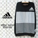Sweater-adidas-elbalqis-b1-300x300