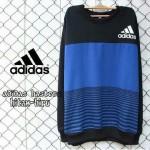 Sweater-keren-elbalqis-adidas-6-300x300