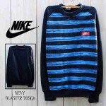 sweater-nike-elbalqis-b1-300x300