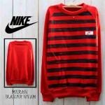 Sweater-nike-elbalqis-b3-300x300