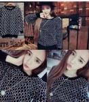 Sweater-rajut-bandung-elbalqis-bl-175x200