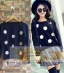 Sweater-rajut-wanita-elbalqis-a1-175x200